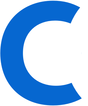 Coinbase - Crypto Trading Partner - Crypto Index